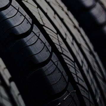 TIRES service image